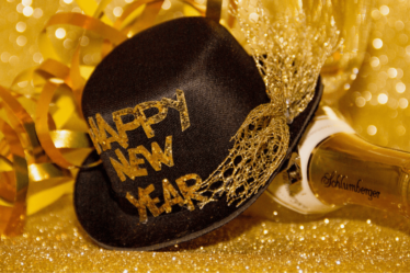 new year gifts online