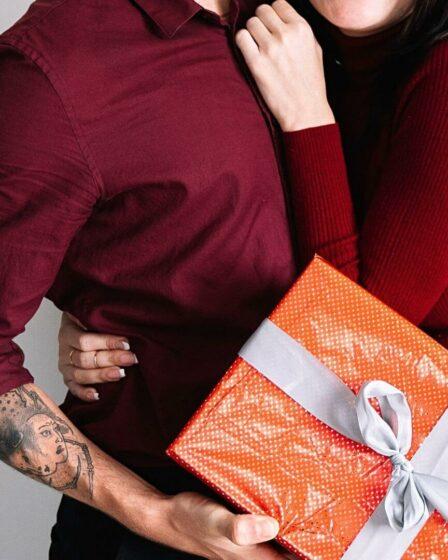 The Best Online Valentine Gifts Philippines