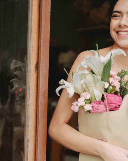 how to order flowers online in the philippines cover