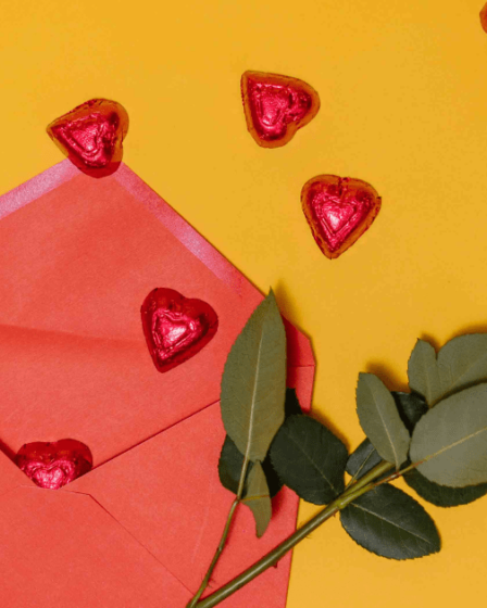 how to send flowers to the philippines from the us cover