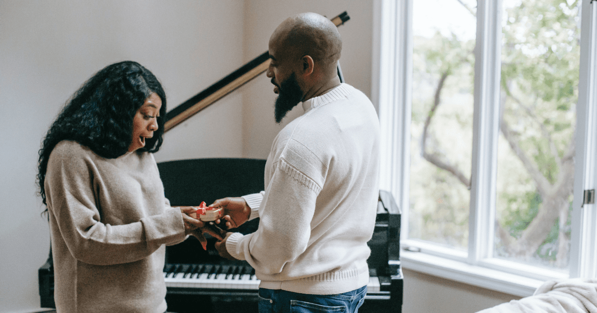 meaningful mother's day gifts for your wife