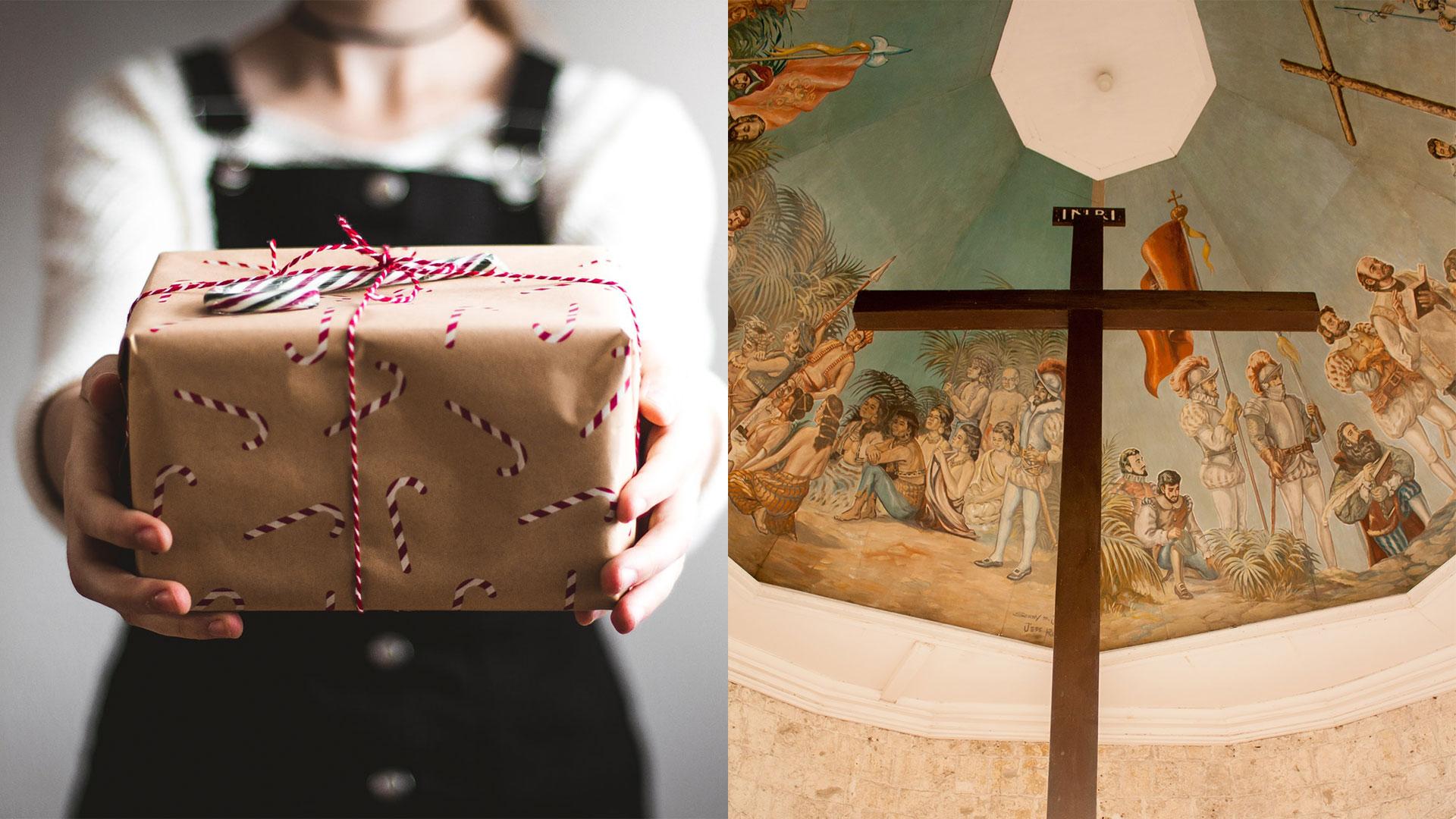 gift delivery cebu
